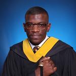 LEE JOSHUA BALTIMORE, MD INDUSTRIAL ENGINEERING IMG_0803
